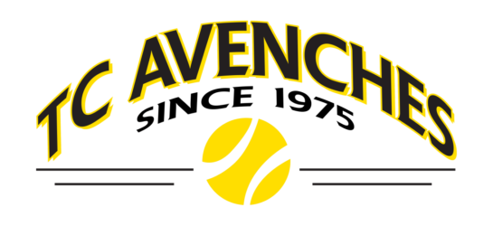 TC Avenches